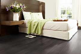 Sàn gỗ G-Class