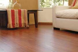Sàn gỗ U-Class