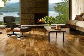 Sàn gỗ K-Class