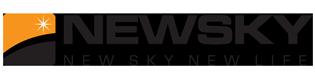 NewSky – Sàn gỗ, Cửa gỗ Cao Cấp